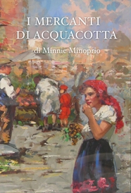 I mercanti di Acquacotta - Copia