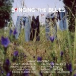 Swinging the blues 3